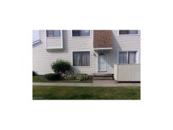Photo of 5512 Sutton Ln, Unit 19-B, Willoughby, OH 44094 (MLS # 3929324)