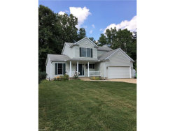 Photo of 2245 Liberty Rd, Stow, OH 44224 (MLS # 3929355)