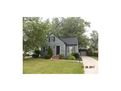Photo of 1683 Temple Ave, Mayfield Heights, OH 44124 (MLS # 3929474)