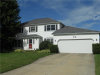 Photo of 33971 Summerset Dr, Solon, OH 44139 (MLS # 3929492)