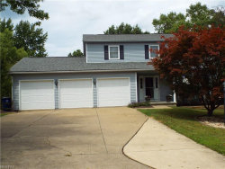 Photo of 4242 Williamsburg Dr, Stow, OH 44224 (MLS # 3929588)