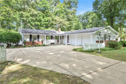 Photo of 4308 Adeer Dr, Canfield, OH 44406 (MLS # 3929595)