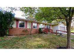 Photo of 3895 Englewood Dr, Stow, OH 44224 (MLS # 3929638)