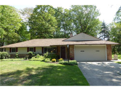 Photo of 6798 Meadowood Dr, Mayfield Village, OH 44143 (MLS # 3929674)