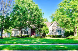 Photo of 5655 Hartshire Dr, Willoughby, OH 44094 (MLS # 3929887)