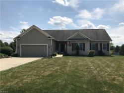 Photo of 982 Bruce Dr, Kent, OH 44240 (MLS # 3930027)
