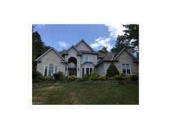 Photo of 17351 Coldwater Trl, Chagrin Falls, OH 44023 (MLS # 3930203)