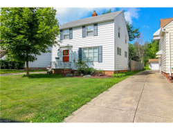 Photo of 1070 Avondale Rd, South Euclid, OH 44121 (MLS # 3930232)