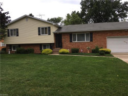 Photo of 4312 Parklawn Dr, Willoughby, OH 44094 (MLS # 3930283)