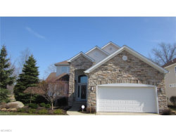 Photo of 249 Burwick Rd, Highland Heights, OH 44143 (MLS # 3930315)