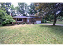 Photo of 2993 Harriet Rd, Stow, OH 44224 (MLS # 3930328)