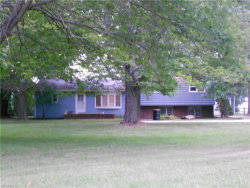 Photo of 2932 State Route 14, Rootstown, OH 44272 (MLS # 3930380)