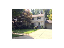 Photo of 1057 West Riddle Ave, Ravenna, OH 44266 (MLS # 3930410)