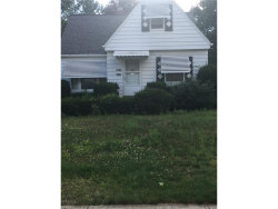 Photo of 1066 Winston Rd, South Euclid, OH 44121 (MLS # 3930599)