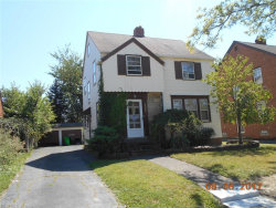 Photo of 3886 Grosvenor Rd, South Euclid, OH 44118 (MLS # 3931143)