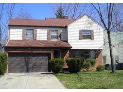 Photo of 4537 Birchwold Rd, South Euclid, OH 44121 (MLS # 3931288)