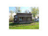 Photo of 217 West Main St, Canfield, OH 44406 (MLS # 3931329)