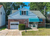 Photo of 4541 Birchwold Rd, South Euclid, OH 44121 (MLS # 3931338)
