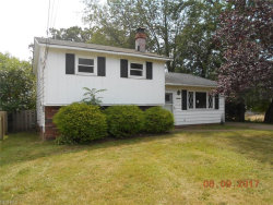 Photo of 38292 Lake Shore Blvd, Willoughby, OH 44094 (MLS # 3931554)