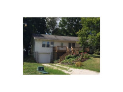 Photo of 3896 Tallmadge Rd, Rootstown, OH 44272 (MLS # 3931642)