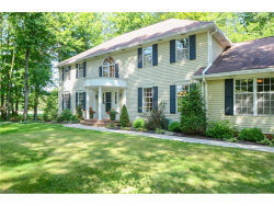 Photo of 103 Foxhall Dr, Chagrin Falls, OH 44022 (MLS # 3931693)