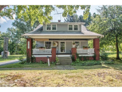 Photo of 1751 South Green Rd, South Euclid, OH 44121 (MLS # 3931695)