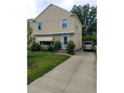 Photo of 3883 Covington Rd, South Euclid, OH 44121 (MLS # 3931709)