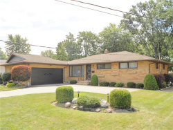Photo of 872 Rose Blvd, Highland Heights, OH 44143 (MLS # 3931752)