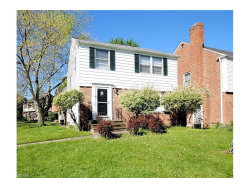 Photo of 2378 Charney Rd, University Heights, OH 44118 (MLS # 3931790)