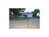 Photo of 5153 Chickadee Ln, Lyndhurst, OH 44124 (MLS # 3931965)