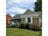 Photo of 3798 Warrendale Rd, South Euclid, OH 44118 (MLS # 3932122)