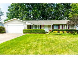 Photo of 6298 Cumberland Dr, Mentor, OH 44060 (MLS # 3932351)