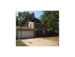 Photo of 3944 Red Wing Trl, Stow, OH 44224 (MLS # 3932450)