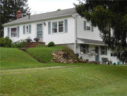 Photo of 9238 Bainbridge Rd, Bainbridge, OH 44022 (MLS # 3932579)