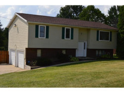 Photo of 2578 Meloy Rd, Ravenna, OH 44266 (MLS # 3932621)