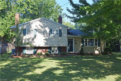 Photo of 2902 Lost Nation Rd, Willoughby, OH 44094 (MLS # 3932627)