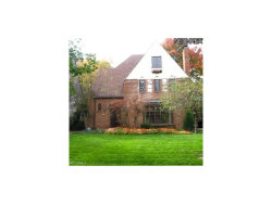 Photo of 3600 Lytle Rd, Shaker Heights, OH 44122 (MLS # 3932708)