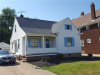 Photo of 1384 South Green Rd, South Euclid, OH 44121 (MLS # 3932933)