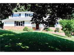 Photo of 5675 Janet Blvd, Solon, OH 44139 (MLS # 3932951)