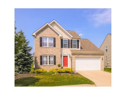 Photo of 3047 Landing Ln, Reminderville, OH 44202 (MLS # 3933297)
