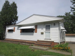 Photo of 5099 Harmony Ln, Willoughby, OH 44094 (MLS # 3933567)