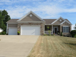 Photo of 4779 Gate Post Ln, Kent, OH 44240 (MLS # 3933581)
