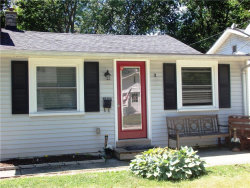 Photo of 946 Peach Blvd, Willoughby, OH 44094 (MLS # 3933970)