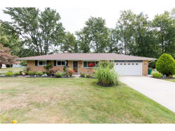 Photo of 6275 Bryson Dr, Mentor, OH 44060 (MLS # 3934005)