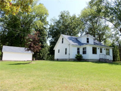 Photo of 15191 Lake St, Middlefield, OH 44062 (MLS # 3934049)