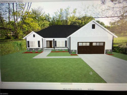 Photo of VL 3 Culver, Mentor, OH 44060 (MLS # 3934733)