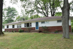 Photo of 3800 Kauffman Rd, Stow, OH 44224 (MLS # 3934771)