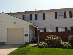 Photo of 54 Mansfield Ct, Unit 5-54, Concord, OH 44060 (MLS # 3935420)
