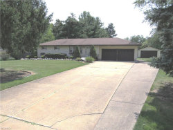 Photo of 1012 Florence Dr, Macedonia, OH 44056 (MLS # 3935709)