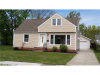 Photo of 3783 Wallingford Rd, South Euclid, OH 44121 (MLS # 3936133)